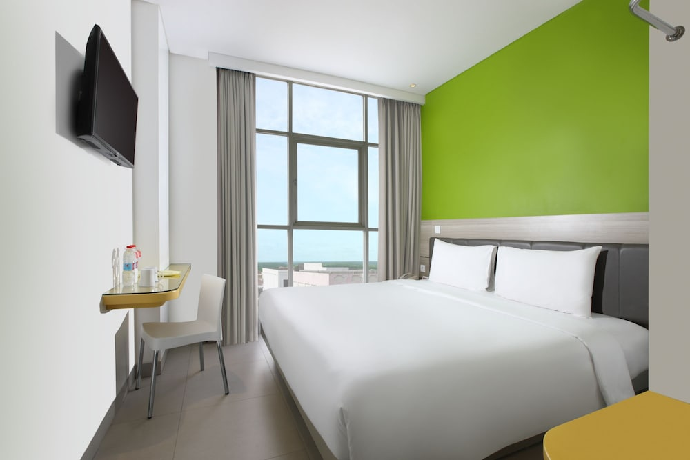 Amaris Hotel Margorejo - Surabaya