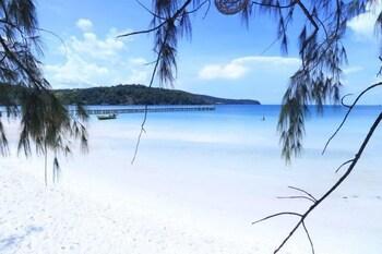 Royal Retreat Resort - Beach  - #0
