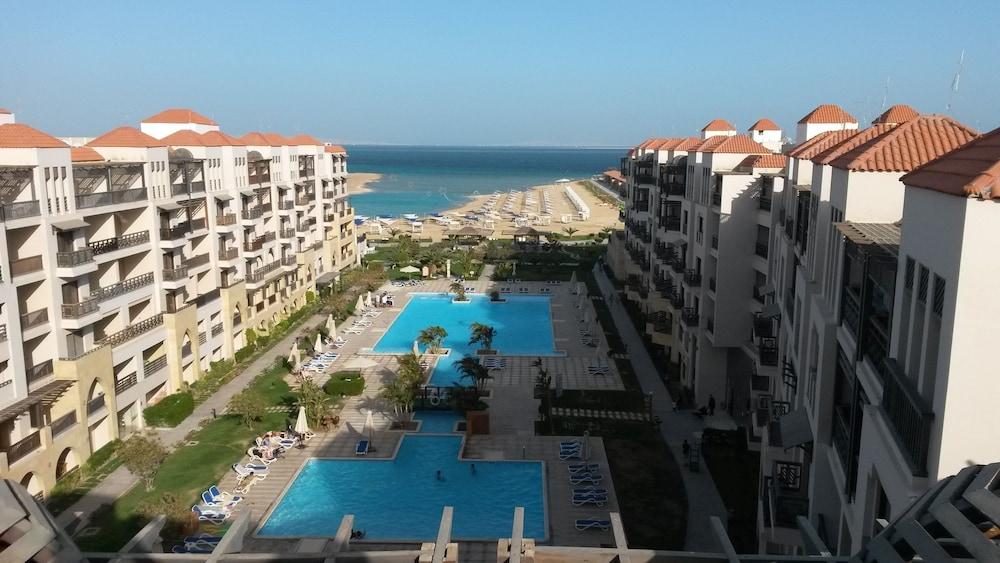 Samra Bay Hotel & Resort - All Inclusive