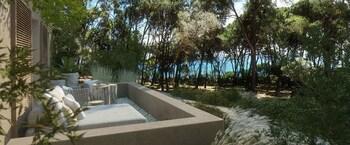 Hotel Pleta de Mar By Nature - Terrace/Patio  - #0