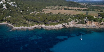 Hotel Pleta de Mar By Nature - Aerial View  - #0