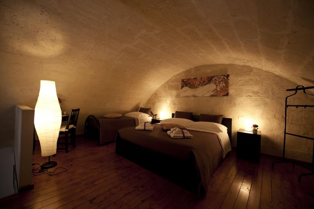 Il Mulino a Vento
