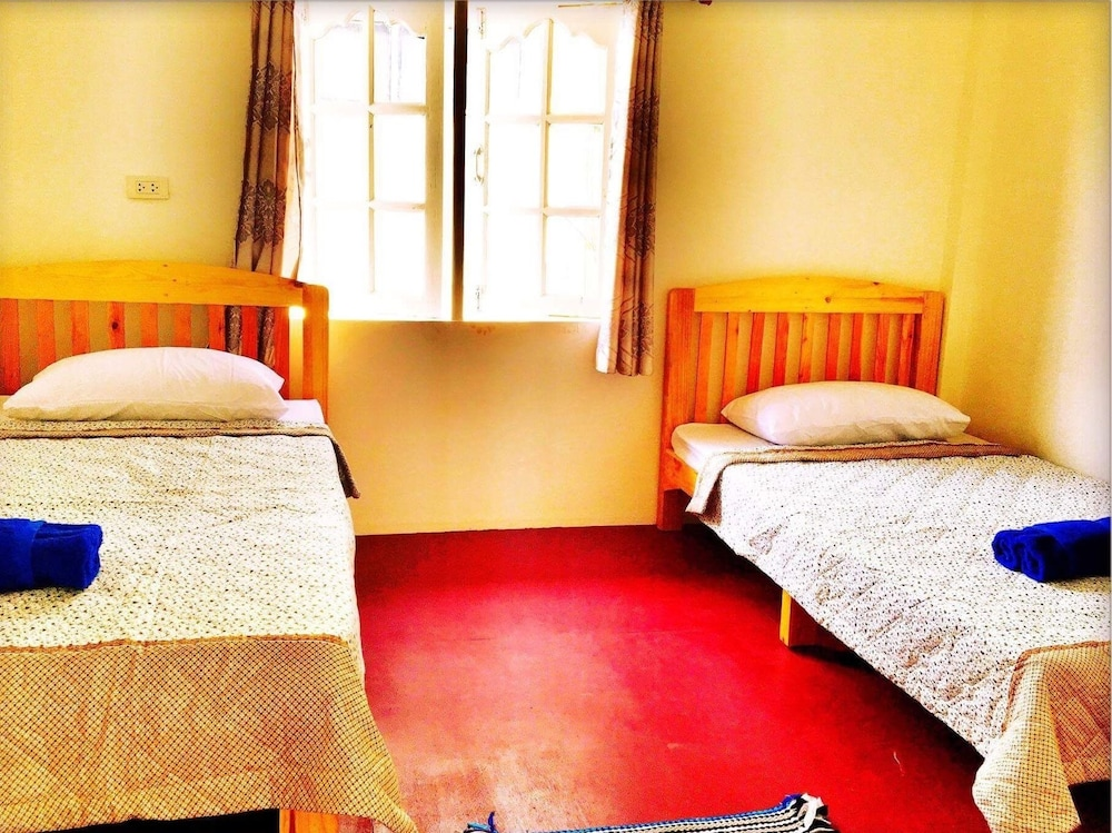 Phurida Hostel