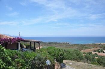 Villa Mauro 2 - Beach/Ocean View  - #0
