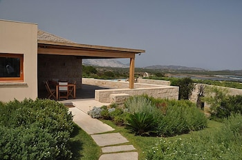 Photo for Villa Mossa in San Teodoro
