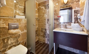 Golden Age Houses - Bathroom  - #0