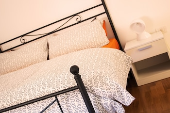 B&B Corso Cavour - Featured Image  - #0