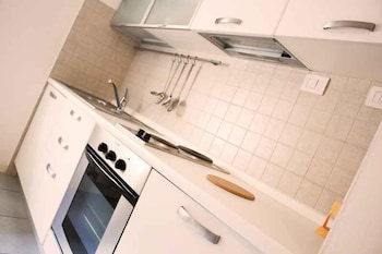 B&B Corso Cavour - In-Room Kitchen  - #0