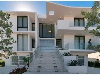 Villa Cristiano