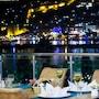 Alanya Buyuk Hotel photo 39/41
