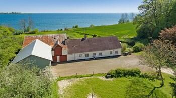 Photo for Strandhuset in Sonderborg