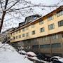 Apartaments del Meligar photo 34/41