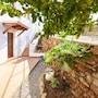 Apartamentos Colomar Ibiza photo 4/36