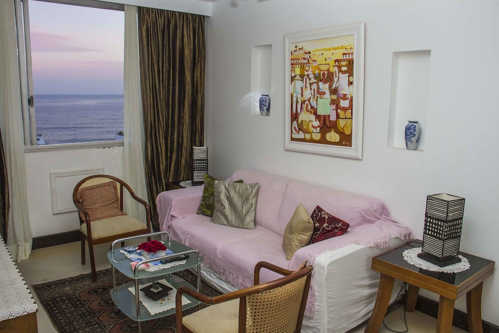 Ipanema Magic Apartments By Myme