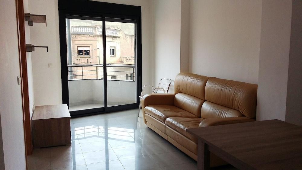 Apartamentos Benicarló 3000