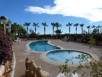 Apartamentos Marina D'Or 3000 - Outdoor Pool  - #0