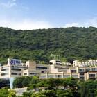 ZTE Hotel Da Mei Sha