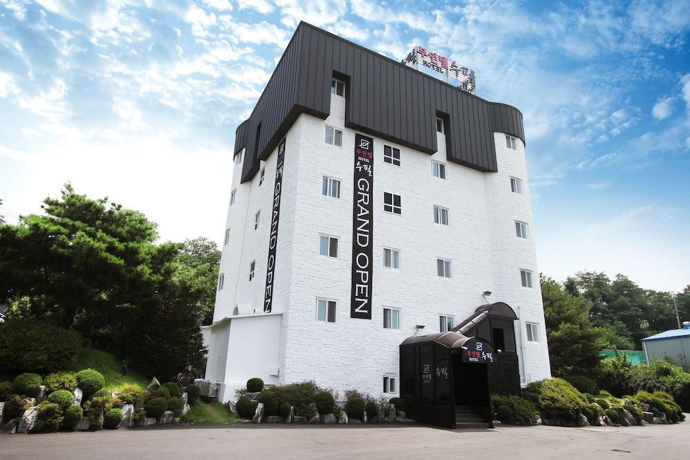 Hotel Soopil