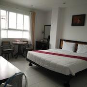 現代西貢 2 號飯店