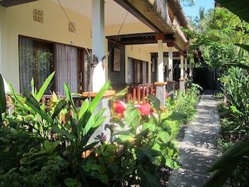 畢拉餐廳平房飯店