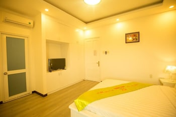 New Hotel & Apartment - Guestroom  - #0