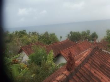 普吉因達家庭旅館