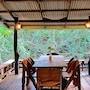 Baan Bua Cottage photo 5/41