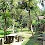Baan Bua Cottage photo 3/41