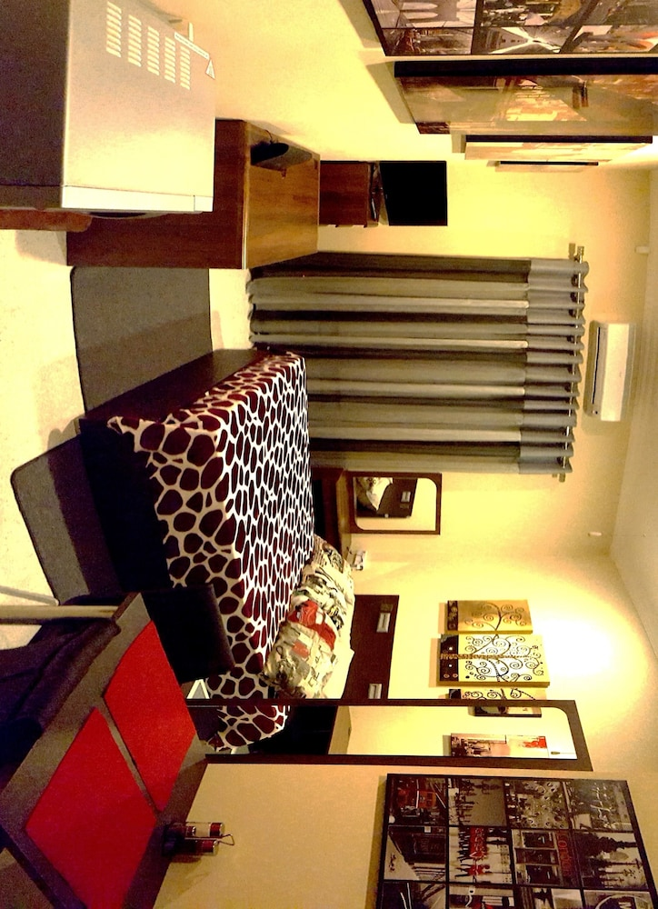 Tafernine Studio In The Heart Of Mosta - Adults Only