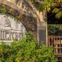 Hamiltons Lodge & Restaurant photo 2/41