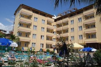 Photo for Grand Horizon Apart Hotel in Alanya