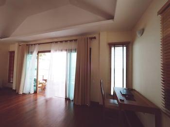 Pawapi Resort Koh Mook
