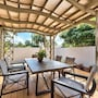 Amalfi 3 Bedroom Home by NFVH photo 2/29