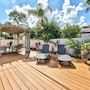 Amalfi 3 Bedroom Home by NFVH photo 21/29