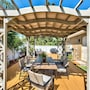 Amalfi 3 Bedroom Home by NFVH photo 8/29