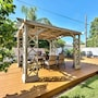 Amalfi 3 Bedroom Home by NFVH photo 22/29