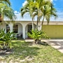 Avanti 3 Bedroom Home by NFVH photo 9/30