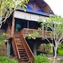 The Waterway Villa photo 26/41