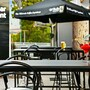 Potters Toowoomba Boutique Hotel photo 28/32