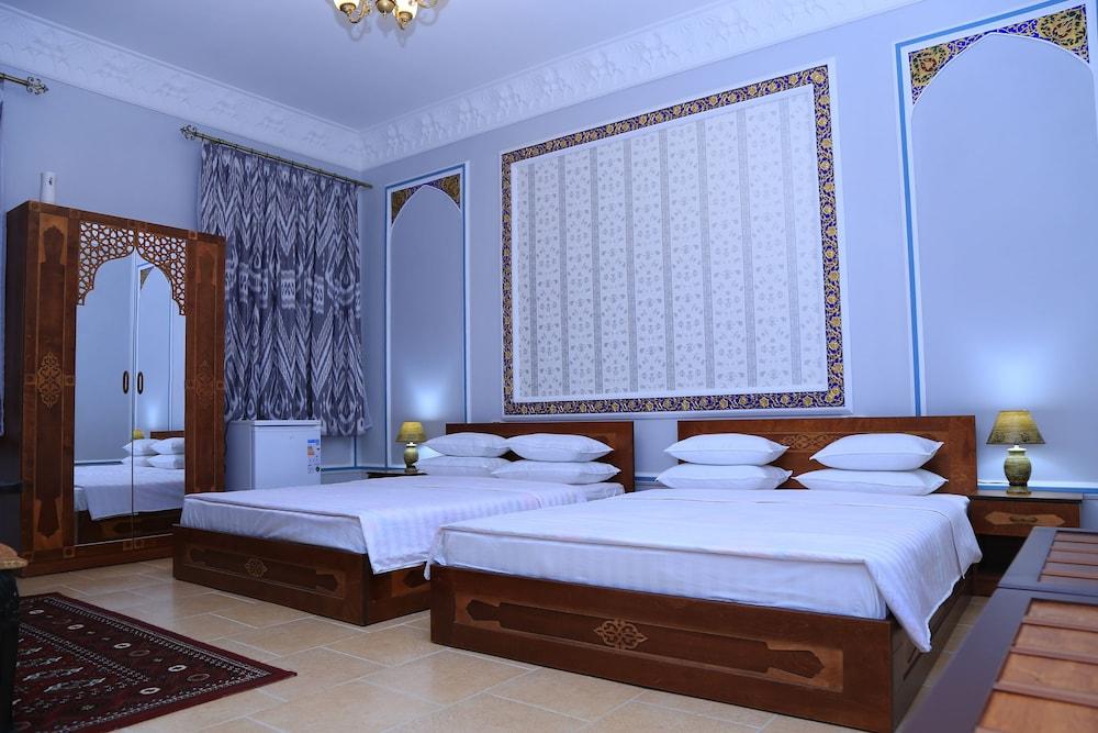 Grand Emir Residence