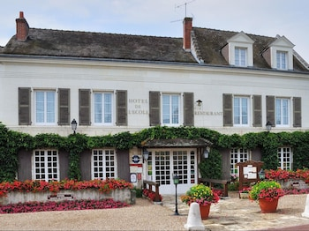 Photo for Auberge de l'Ecole in Pontlevoy