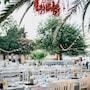 Daphnis Hotel photo 25/41