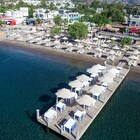 Kefi Beach and Suites