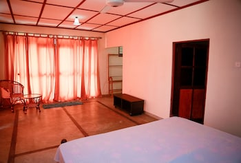 White House Hotel Kosgoda - Guestroom  - #0