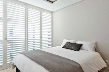 Seacrest Apartment - Guestroom  - #0