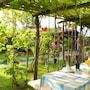 Villa Celeste photo 22/27