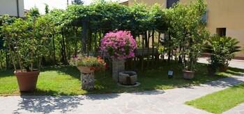 Villa Celeste - Exterior  - #0
