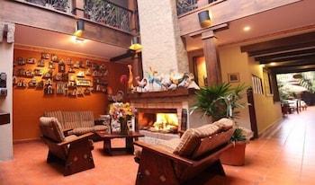 Photo for Gran Hotel in Cuenca