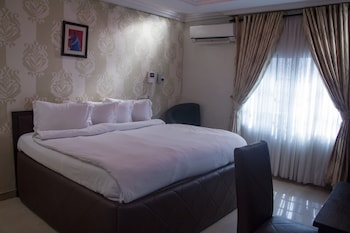 Photo for Dv8 Hotels in Lagos