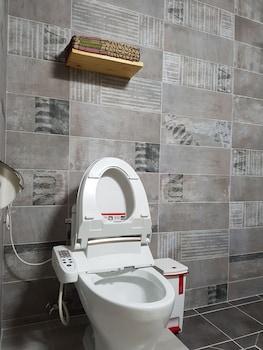 dodo27 Guest House - Bathroom  - #0